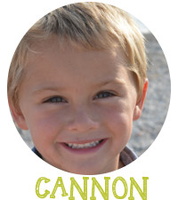 CannonPic