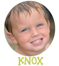 KnoxPic