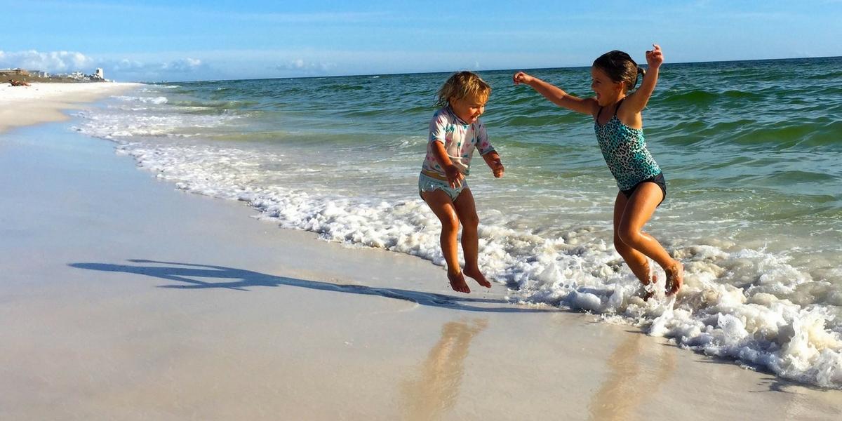 Fun Things To Do In Riviera Beach Fl
