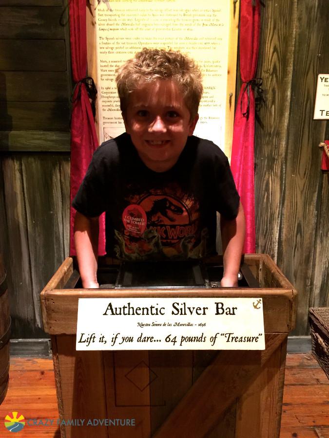 pirate-museum-silver-bar