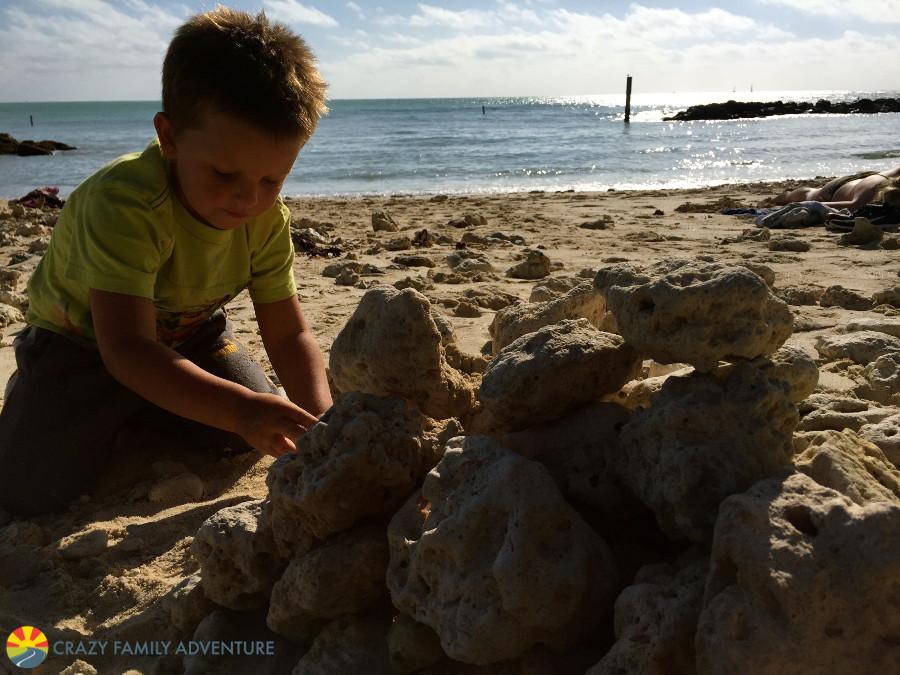 zachary-taylor-beach