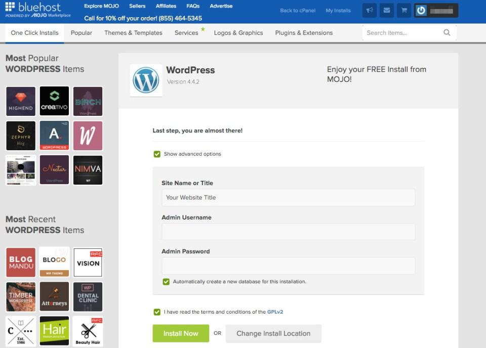 14 wordpress-install 3