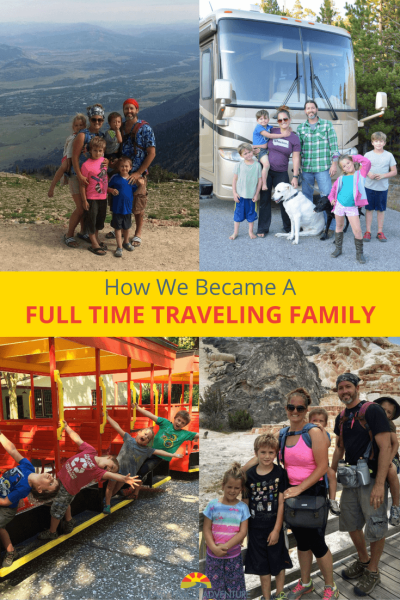 how-we-became-a-fulltime-traveling-family