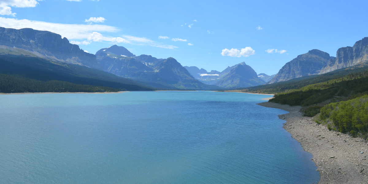 7 Awe Inspiring Things To Do In Many Glacier In Glacier National Park
