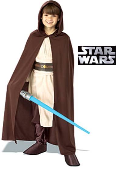 Cosplay Jarrus Wars Star Kanan