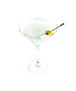 against-the-grain-martini