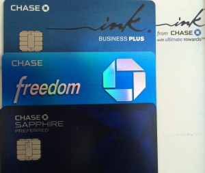 Chase business ink credit card images business card template chase ink cash business card images business card template chase ink cash business card infocard chase colourmoves