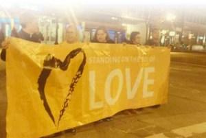 love-banner-mist