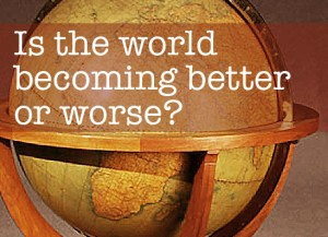 world-better-or-worse-cropped