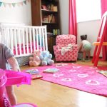 Lorena Canals – A Machine Washable Solution to Your Messy Kids