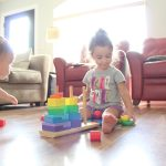 The Best Preschool Age Toys for Toddlers