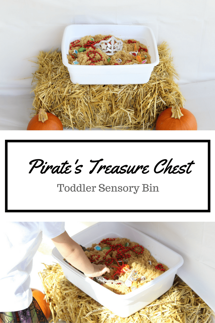pirates-treasure-chest