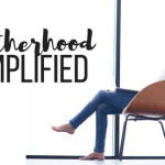 Motherhood Simplified with Nuby