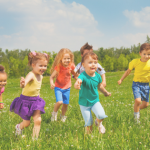 6 Ways to Keep Your Kids Healthy