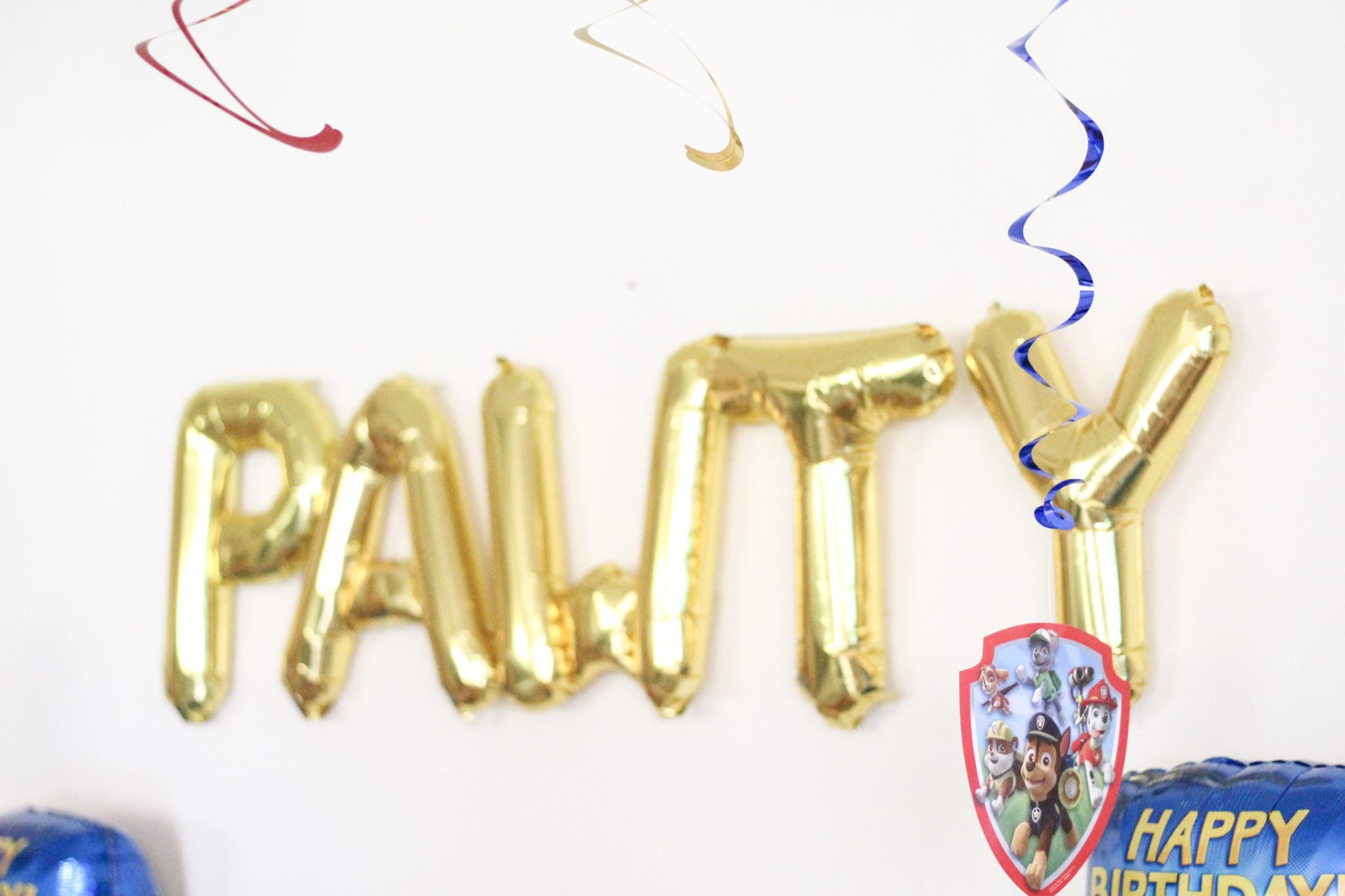 paw patrol birthday party, paw patrol supplies amazon, paw patrol party supplies target, paw patrol party supplies walmart, paw patrol dog bowls, paw patrol decorations, paw patrol ideas, paw patrol cake, paw patrol birthday party for boys, paw patrol birthday party for girls