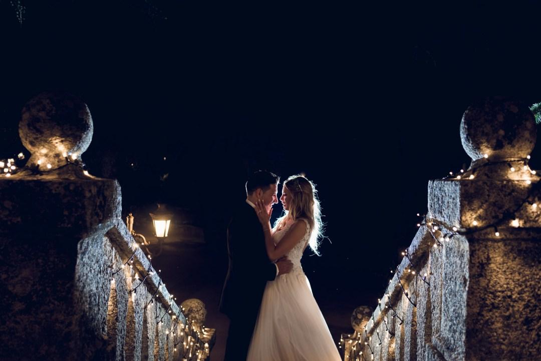 Crazy Love Shots fotógrafo de boda en Valdebebas