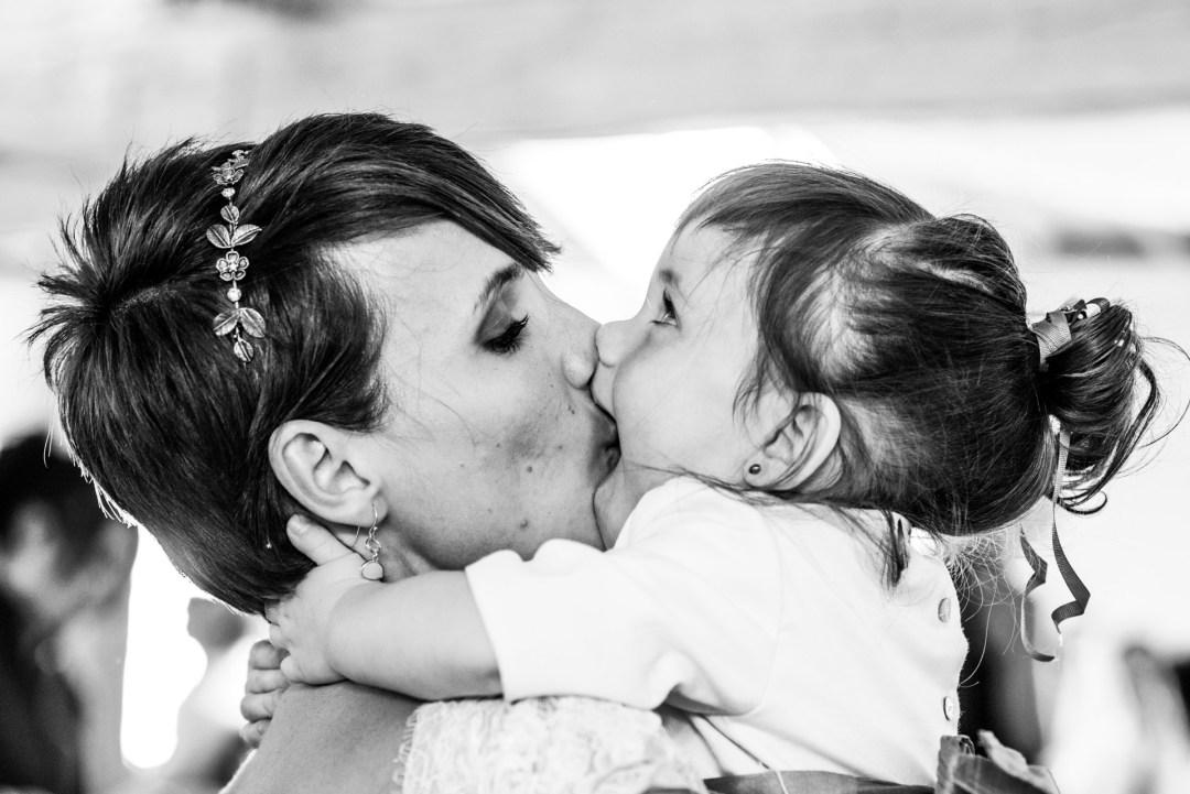 Fotos de boda divertidas y originales