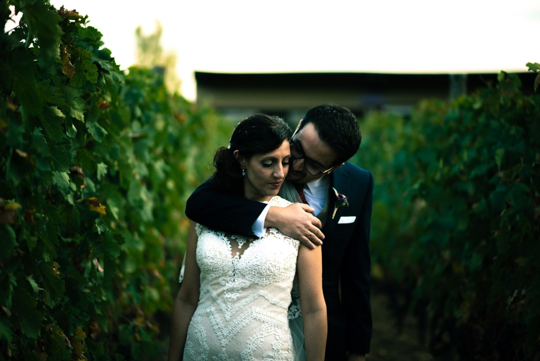 Cómo elegir el álbum de fotos de la boda