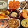 20 Different Makar Sankranti Dishes From India Crazy