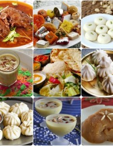 Top festival foods in india   also crazy masala food rh crazymasalafood