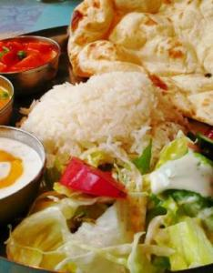 Here are some of the major food delicacies that every person loves to get their mouth on also top festival foods in india crazy masala rh crazymasalafood