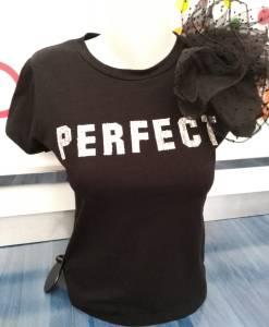 camisetas-moda
