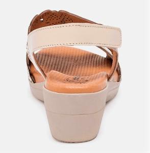 zapato-piel