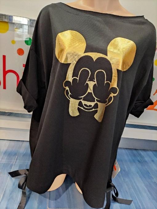 Sudadera-Mickey-talla-grande