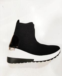 Botin-calcetin