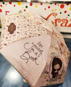 Paraguas-de-marca