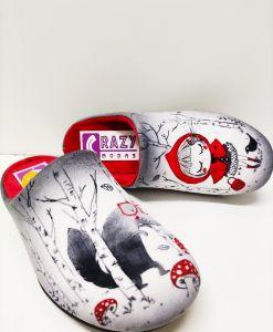 Zapatillas-premiun