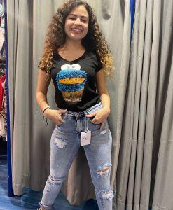 Camiseta-Monstruo-Galletas