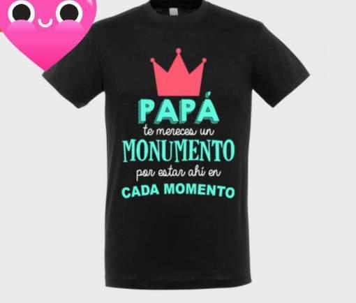 Camiseta-hombre