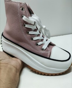 Sneakers-mujer
