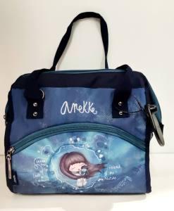 Anekke-bolso