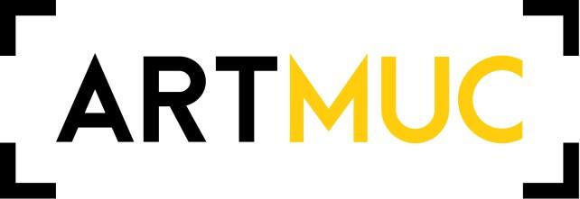 ARTMUC Kunstmesse / 9.-11.November 2018