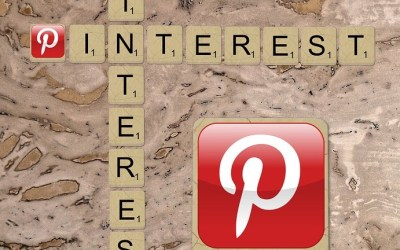 My Pinterest Journey: How I Grew My Pinterest Monthly Viewers from 85 to over 35K in My First Month!