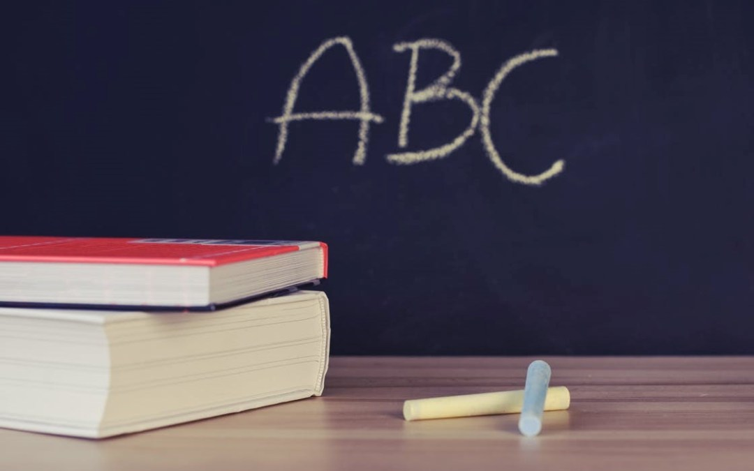 How to Make Money as a Teacher Without a Traditional Job