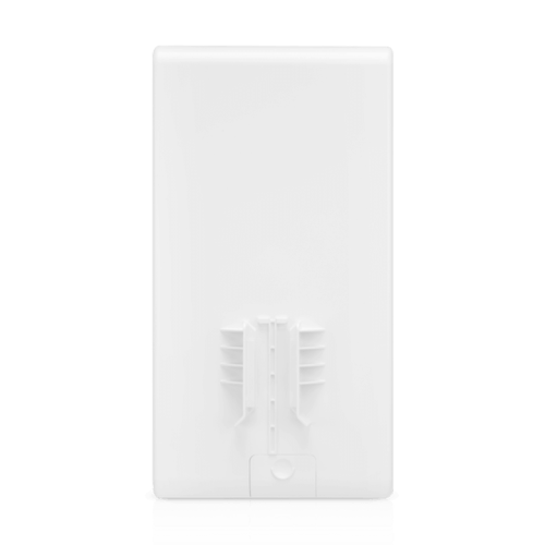 UniFi Mesh PRO Access Point 5 1
