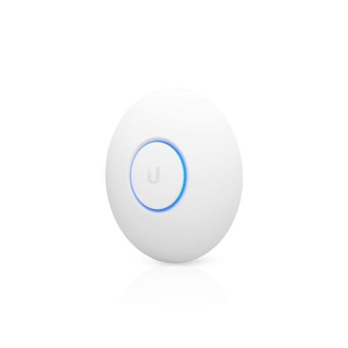 UniFi nanoHD Access Point 2 1