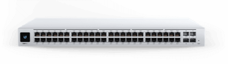 device--unifi-switch-48-poe--gen2