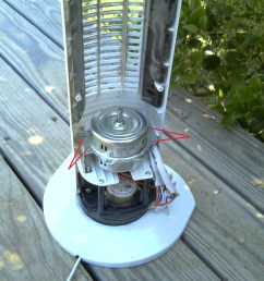 tower fan motor wiring wiring diagram local tower fan motor wiring [ 1200 x 1600 Pixel ]