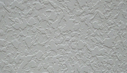 Our Services include Interior Painting, Textured Ceilings