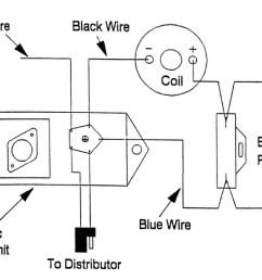 mopar ecu wiring diagram box wiring diagrammopar ecu wiring 4 pin ballast wiring diagram mopar electronic [ 1200 x 802 Pixel ]