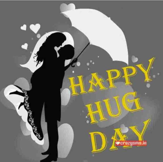 happy-hug-day-image