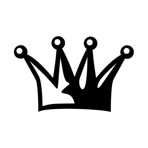 crown lack