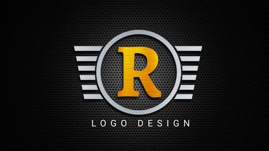 logo design, logo tutorial, logo