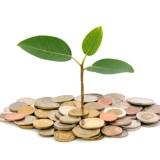 Church Financial Services Seminar