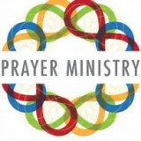 New CRBA Prayer Ministry