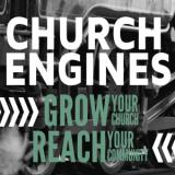 Pastor Mentoring